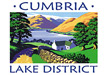 Cumbria Tourist Board Member
